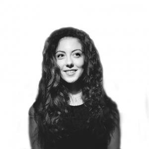 Nora Fankhauser