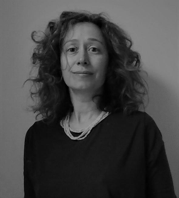 Agnese Riccetti
